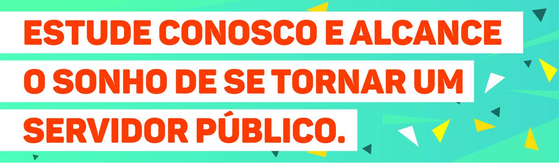 Institucional - banner 7