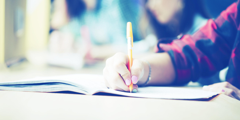 Confira seis vantagens do estudo constante