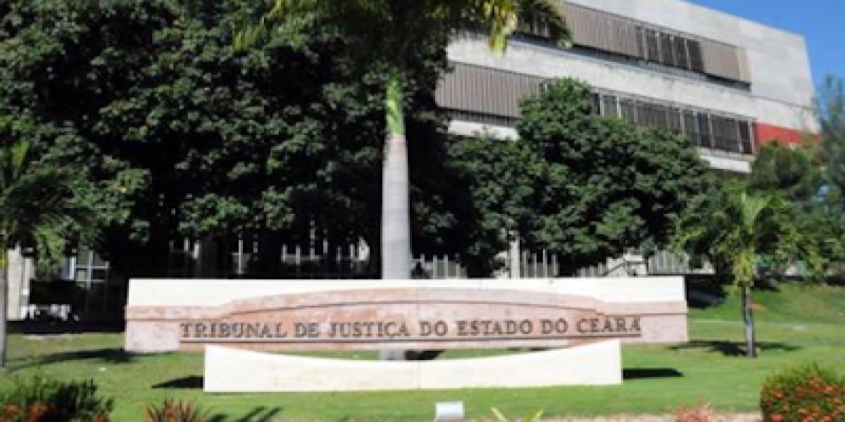 Tribunal de Justiça do Ceará realiza concurso em setembro