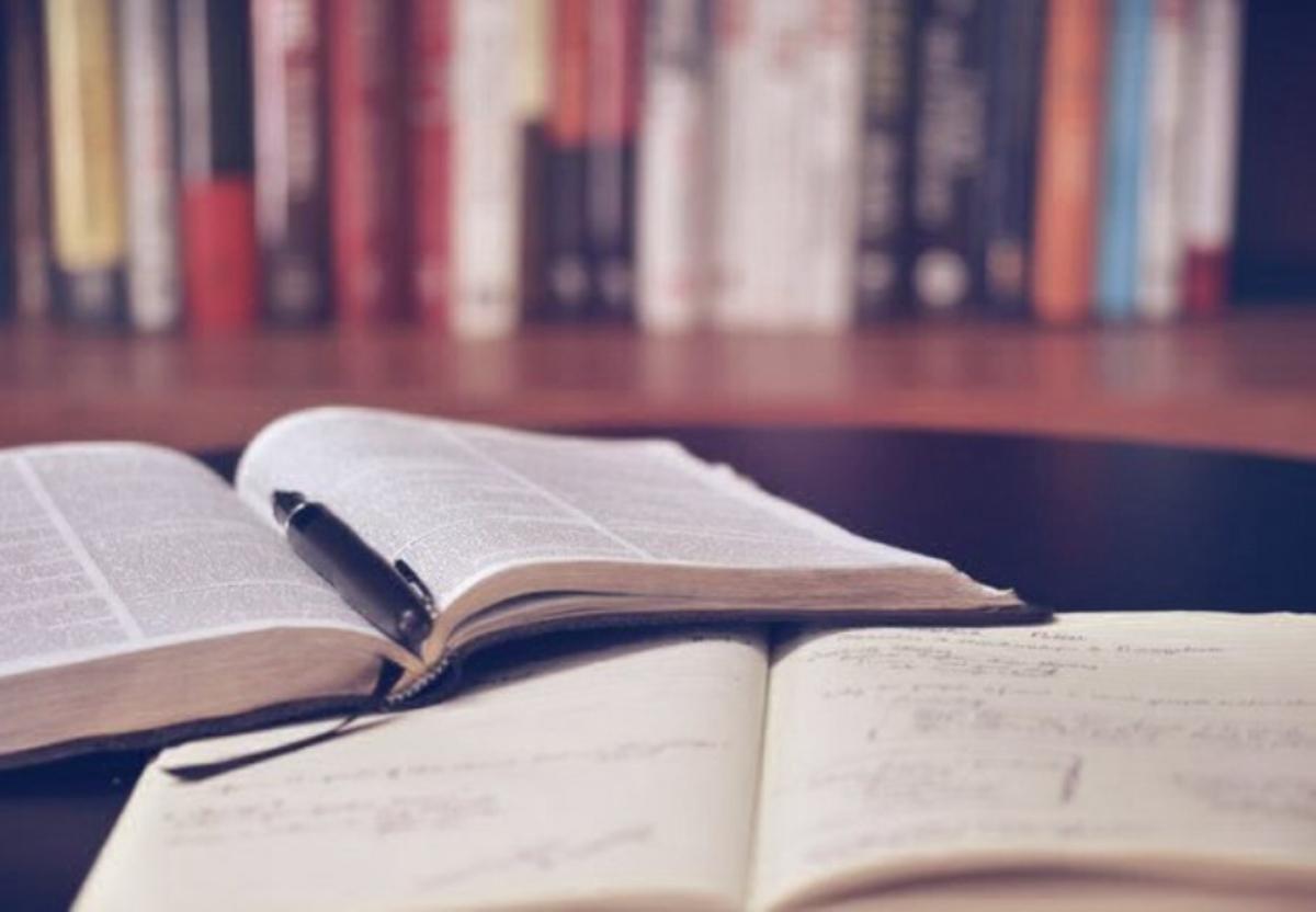 Enquanto você se prepara para estudar, veja como nossos professores se preparam para ensinar