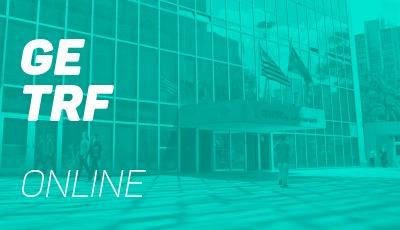 GE TRF - Online