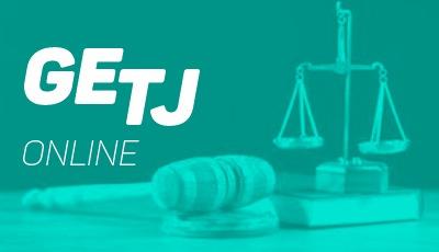 GE TJ - Online