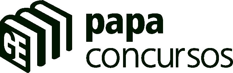 Papa Concursos | Grupo de Estudos - TRT Brasil