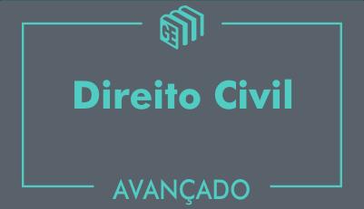 GE 2017/2018 - Direito Civil - Curso Avançado - Online