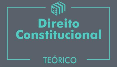 GE 2017/2018 - Direito Constitucional - Curso Teórico - Online