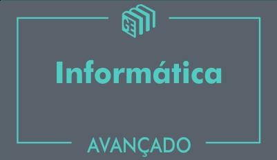 GE 2017/2018 - Informática - Curso Avançado - Online