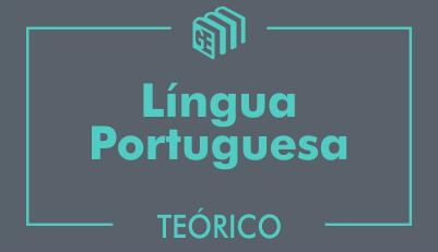 GE 2017/2018 - Língua Portuguesa - Curso Teórico - Online