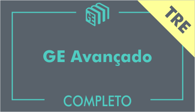 GE 2017/2018 - GE TRE Brasil Avançado - Online