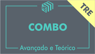 GE 2017/2018 - GE TRE Brasil - Combo Avançado e Teórico - Online