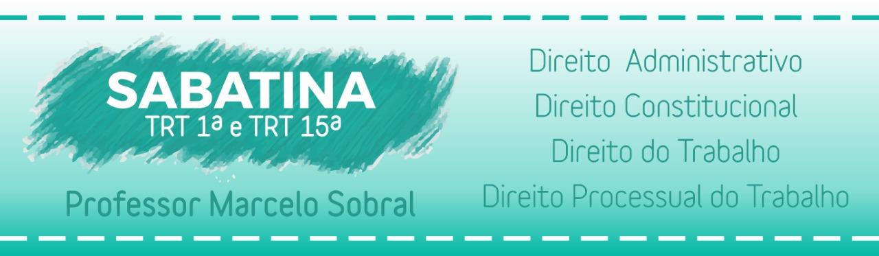 Banner_Sabatina_TRT1_TRT15