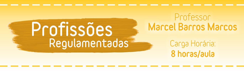 Banner-PROFISSoES-REGULAMENTADAS.png