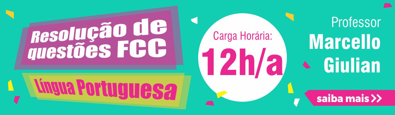 Resolucao-de-Questoes-FCC-de-Lingua-Portuguesa
