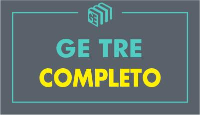 2017/2018 - GE TRE - Completo - Prorrogação