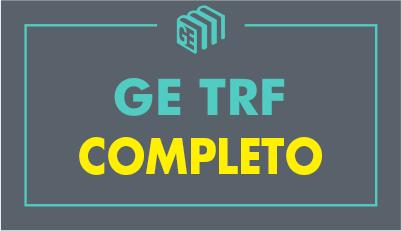 2017/2018 - GE TRF - Completo - Prorrogação